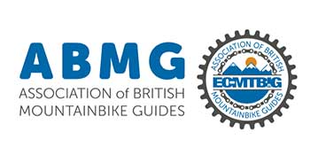 Association of British Mountain Bike Guides (ABMG)