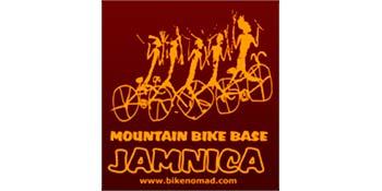 Bike Nomad