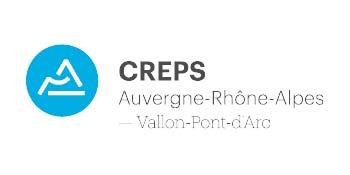 CREPS Auvergne-Rhone-Alpes