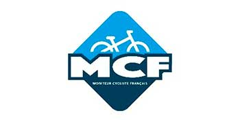 Syndicat National des Moniteurs Cyclistes Francais (SNMCF)