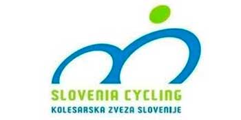 Slovenian Cycling Federation