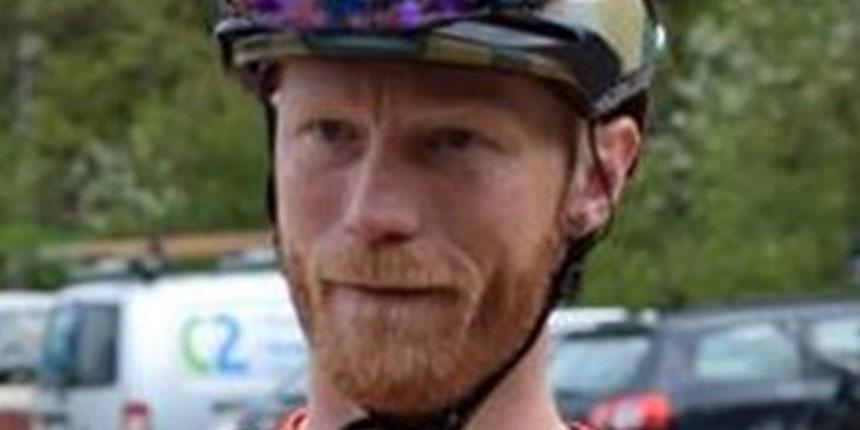Picture of Kaspar Madsen